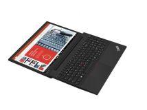 Lenovo ThinkPad E590 20NB001BBM