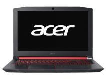 Acer AN515-52-79JE