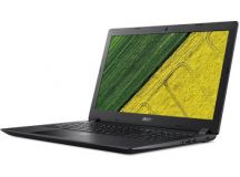Acer A315-51-35Y6