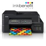 Brother DCP-T720DW InkJet